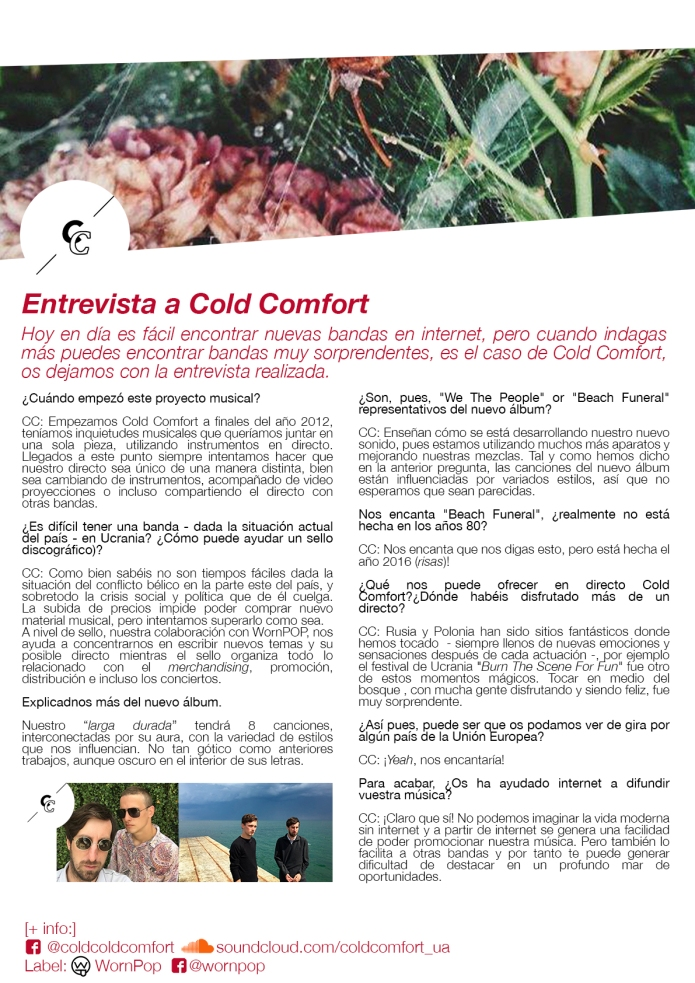 coldcomfortweb_spanish