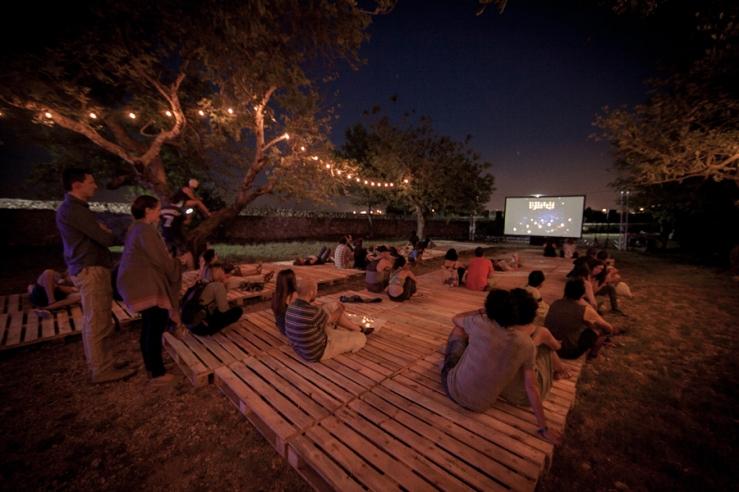 41-cinema01