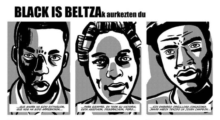 Black-Is-Beltza-web