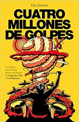 cuatro_millones_de_golpes-273x420