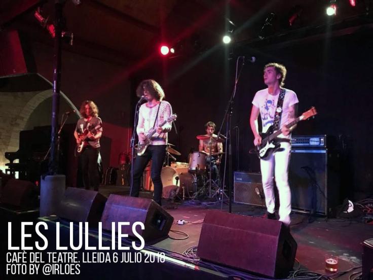 lullies_2