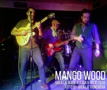 mango_wood1