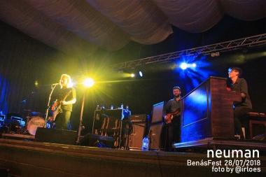 neuman2