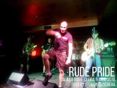 rude_pride1