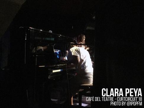 clara_1