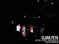 clara_2