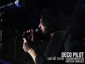 decopilot1