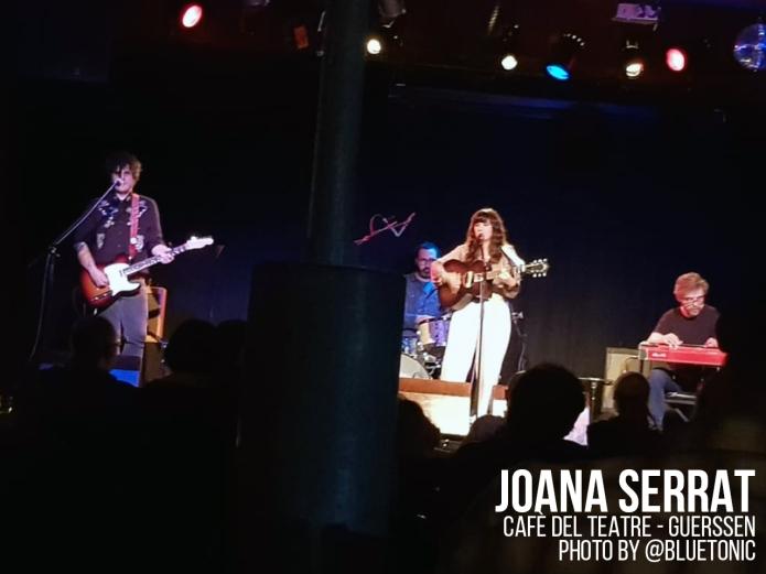 joana_1