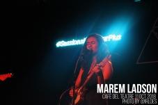 marem3