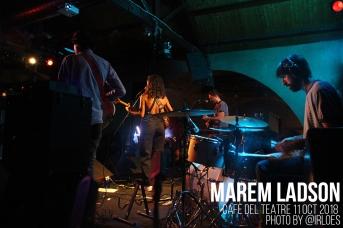 marem5