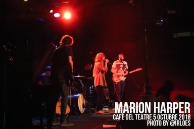 marion_harper2