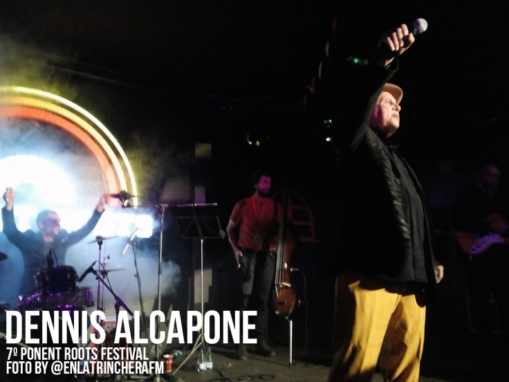ALCAPONE_1