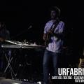 URFABRIQUE_1