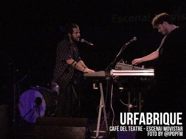 URFABRIQUE_3